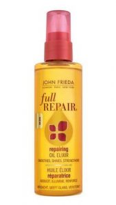 john-frieda-full-repair-oil-elixir